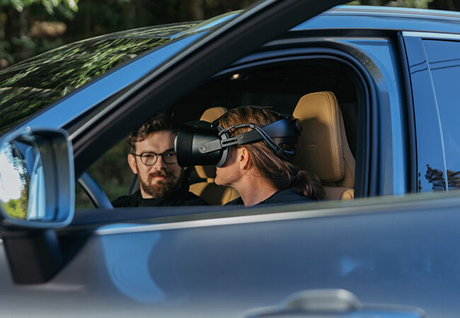 253690_Volvo_Cars_and_Varjo_launch_world-first_mixed_reality_application_for_car_top.jpg