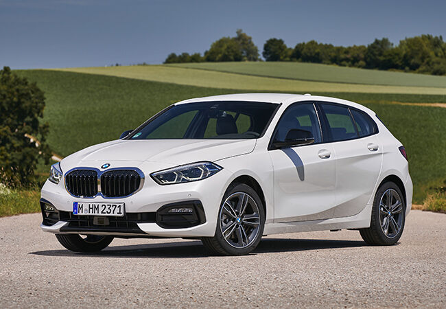 縮小highRes_the-all-new-bmw-1-se.jpg