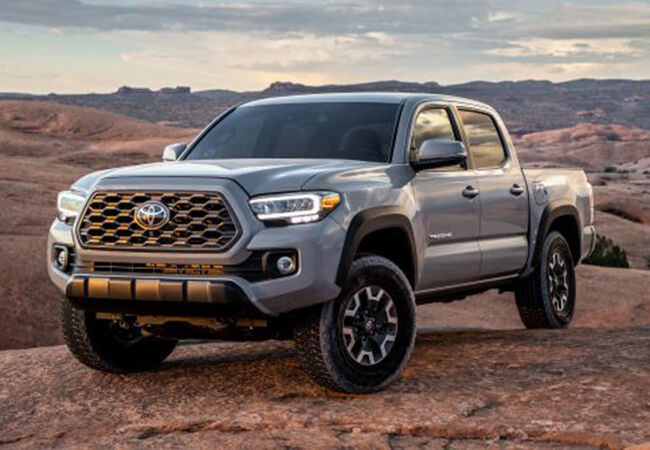 20_Tacoma_TRD_Off-Road_Cement_1-600x400.jpg