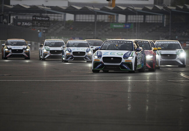 J_Racing_eTROPHY_Mexico_2020_05_top.jpg