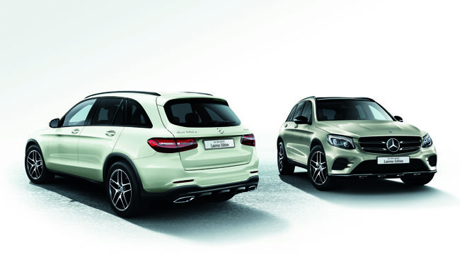 GLC 220 d 4MATIC Laureus Edition1.jpg