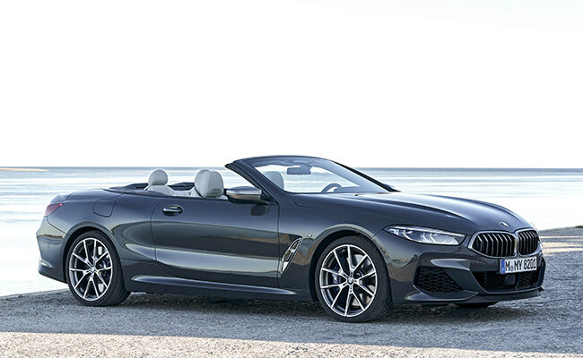 BMW M850i xDrive Convertible_01.JPG