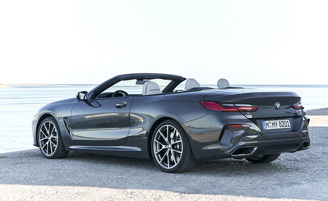 BMW M850i xDrive Convertible_03.JPG