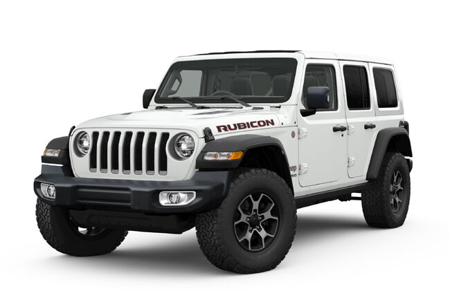 Wrangler Unlimited Rubicon Sky One-Touch Power Top 1.jpg