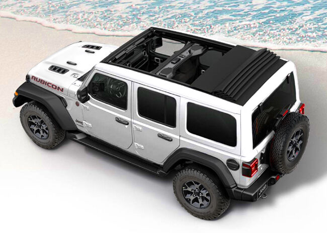 Wrangler Unlimited Rubicon Sky One-Touch Power Top 2.jpg