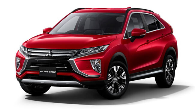 ECLIPSE CROSS ディーゼル1.jpg