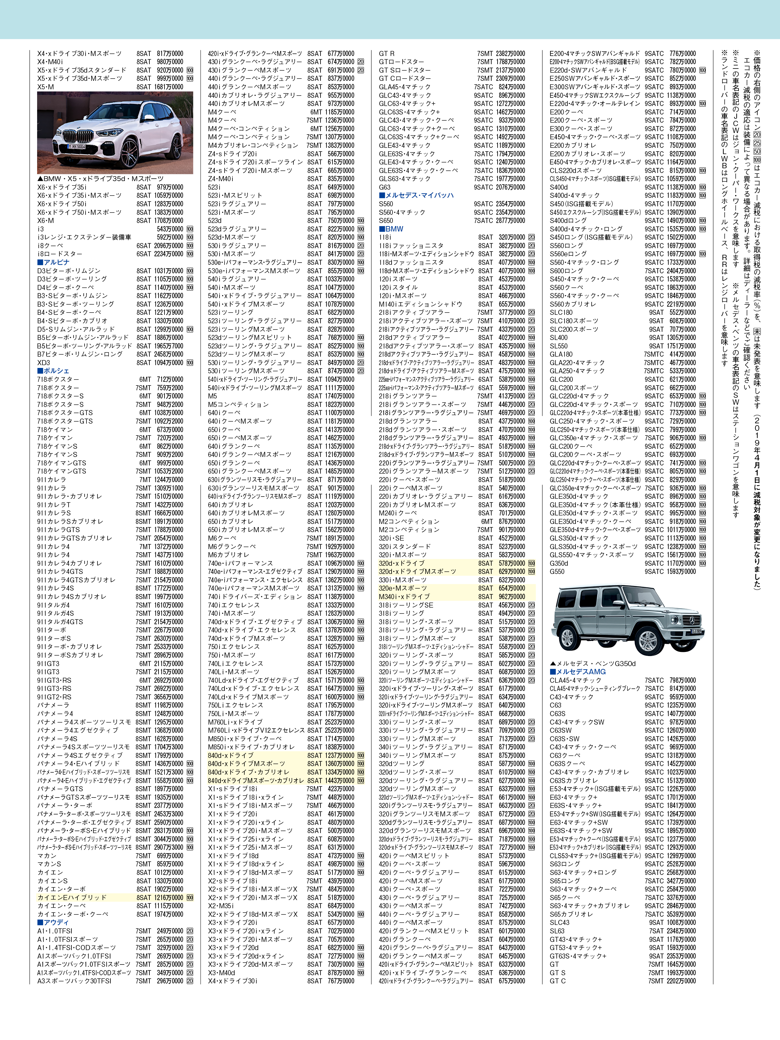 http://www.car-and-driver.jp/newcar/2019/06/21/a7fc046ab9142a7f3bbdde99670b3e32872e9abd.png