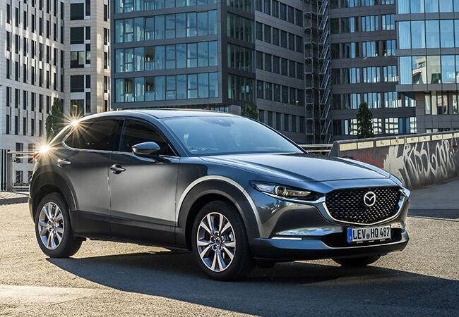 Mazda CX-30_Exterior_Machine grey_4.jpg