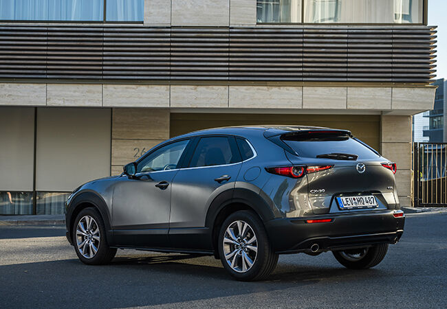 Mazda CX-30_Exterior_Machine grey_9.jpg