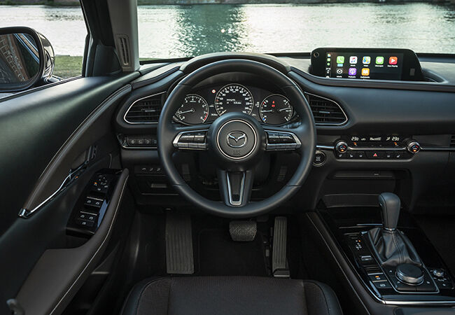 Mazda CX-30_Interior_Machine grey_3.jpg