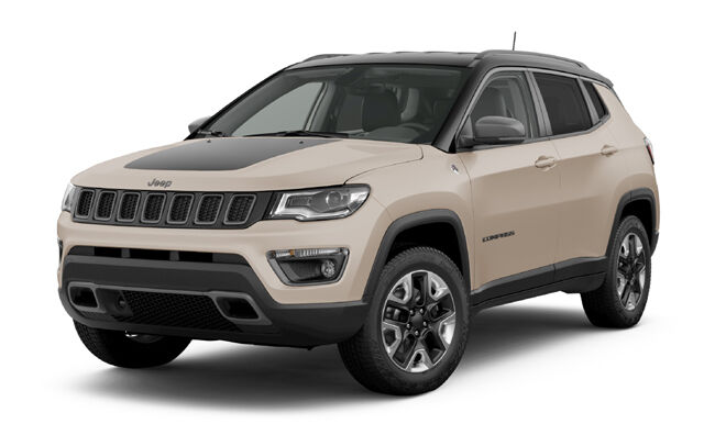 Jeep Compass Trailhawk1.jpg
