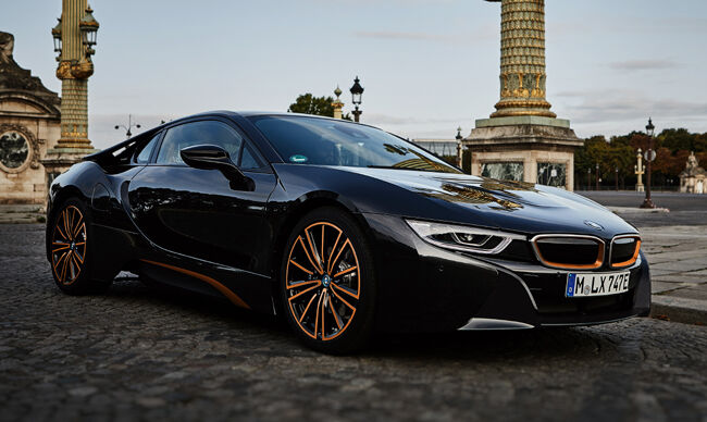 i8_Coupe&Roadster_Ultimate_SophistoEdition1.jpg