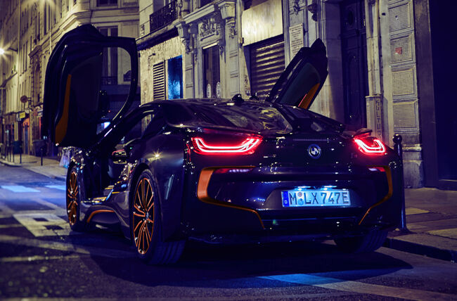 i8_Coupe&Roadster_Ultimate_SophistoEdition3.jpg