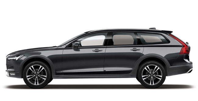 V90 Cross Country Pro.jpg