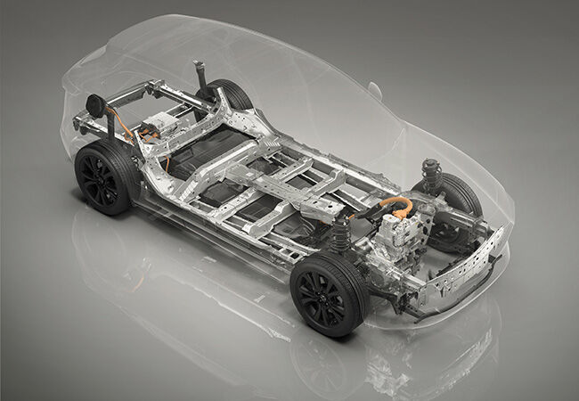 Mazda_Global_Tech_Forum_2019_Chassis_Overall_Skelton.jpg