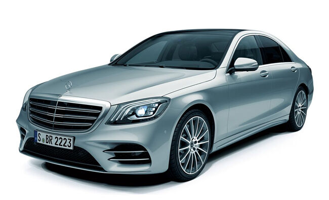 S 450 Exclusive Sports Limited(ISG搭載モデル)1.jpg