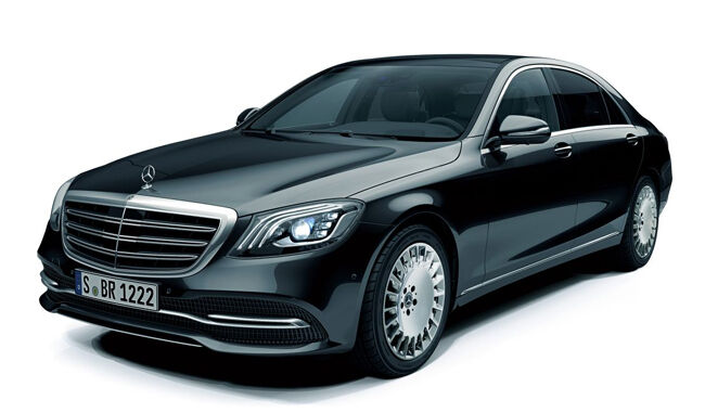 S 560  long Chauffeured Limited 1.jpg