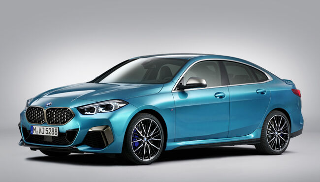 BMW_2_Series_Gran_Coupe1.jpg