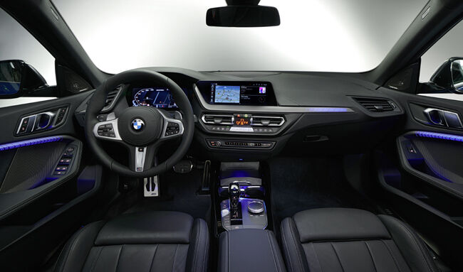 BMW_2_Series_Gran_Coupe4.jpg