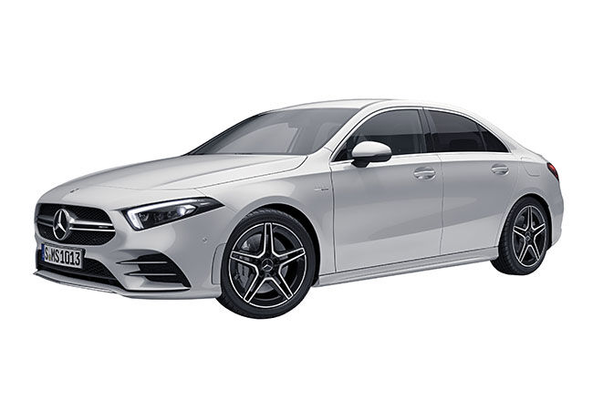 a354matic-front-616055_top.jpg