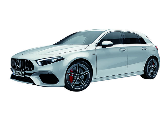 a454matic-front-870508_1.jpg