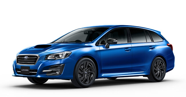 LEVORG 2.0GT EyeSight V-SPORT1.jpg