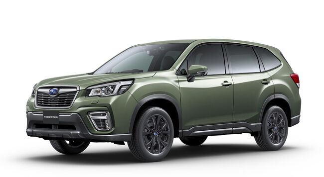 FORESTER X-Edition1.jpg