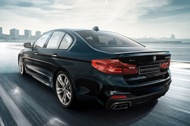 BMW M550i xDrive Ultimate Edition2.jpg