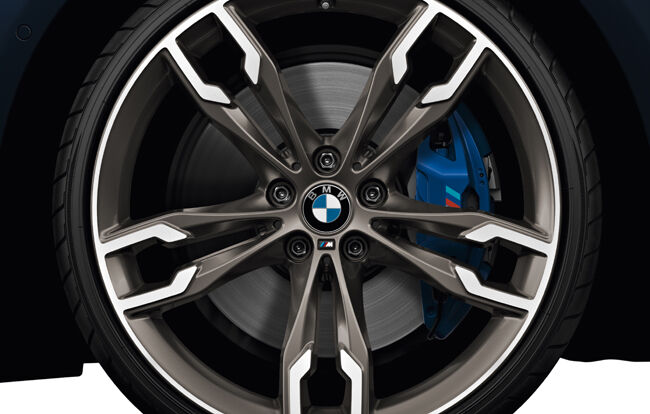 BMW M550i xDrive Ultimate Edition3.jpg