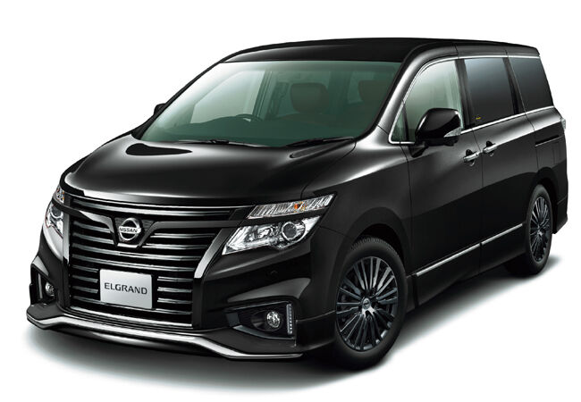 ELGRAND  Highway STAR  Jet Black Urban CHROME1.jpg