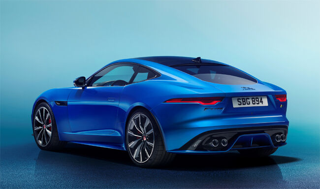 Jaguar F-TYPE2.jpg