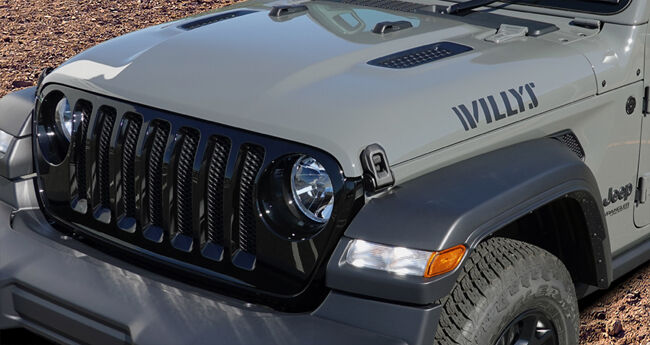 Jeep_Wrangler_Unlimited_Willys2.jpg