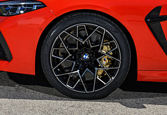 BMW M8 Coupe Fire Red 083.jpg