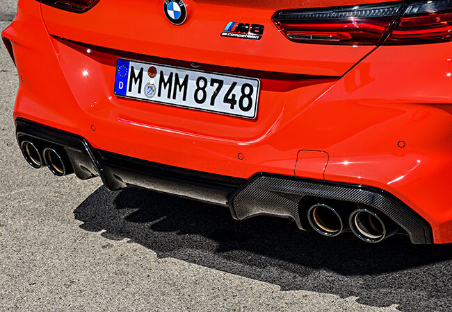 BMW M8 Coupe Fire Red 094.jpg