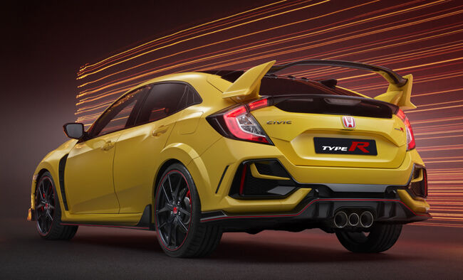 CIVIC TYPE R Limited Edition2.jpg