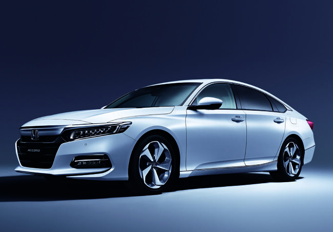 HONDA ACCORD F.jpg