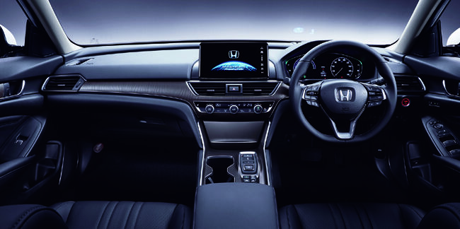 HONDA ACCORD INTERIOR B.jpg