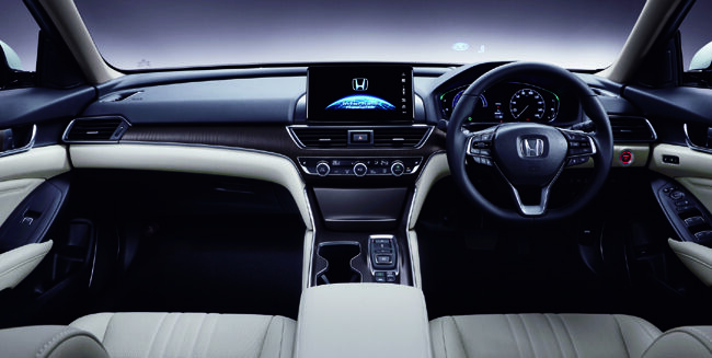 HONDA ACCORD INTERIOR W.jpg