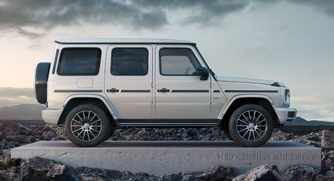 Mercedes AMG G 63 STRONGER THAN TIME Edition2.jpg