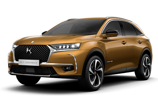 190711DS7CROSSBACK_HauteCouture_10_2.jpg